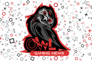 OWL Gaming News ist online!