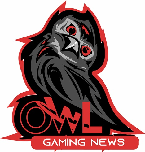OWL Gaming News