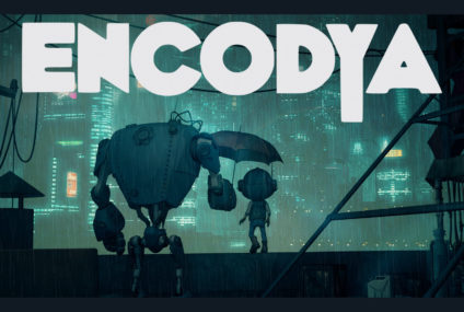Review: ENCODYA