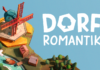Review: Dorfromantik